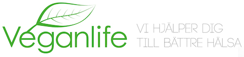 veganlife-logo-w-text