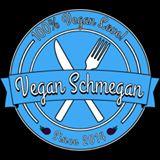 VeganSchmegan
