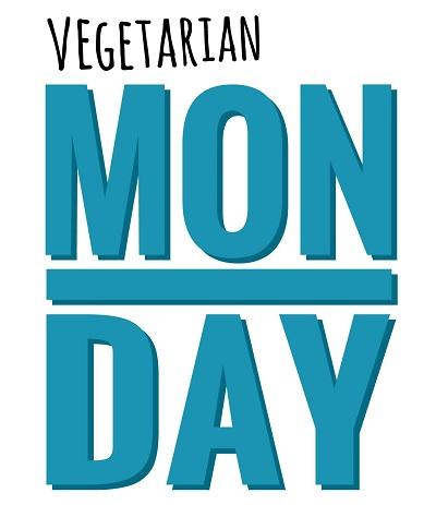 VegetarianMondays-400px