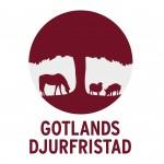 Gotlands Djurfristad