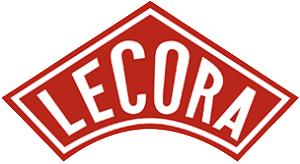 Lecora-logo-retina