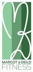 Margot-logo