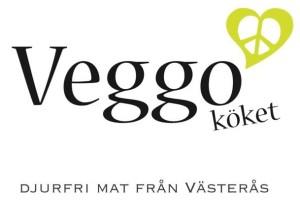 Vaggoköket Logo 609x409