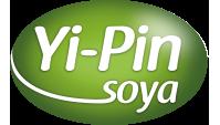 Yipin-Soya-Logo