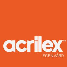 acrilex-logo