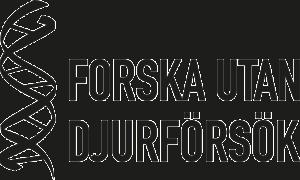 fud_logotyp