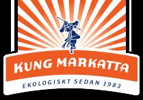 kung-markatta-ekologiskt-sedan-1983
