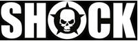 shock-logo