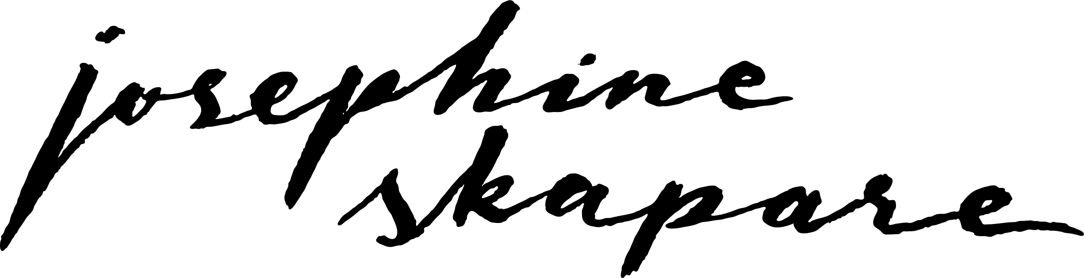 Vegangodis-logo-2