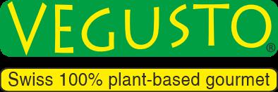 halsokraft-logo